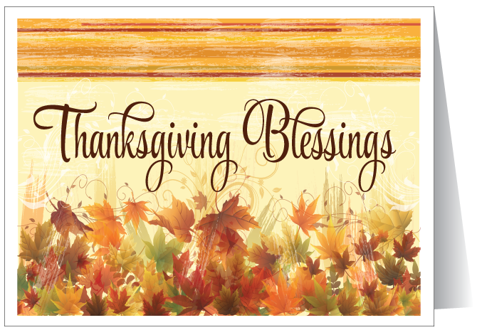 Thanksgiving Wishes Religious Still Roman Catholic After All These